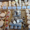 Fromage galore!!
