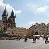 5th day  Praha