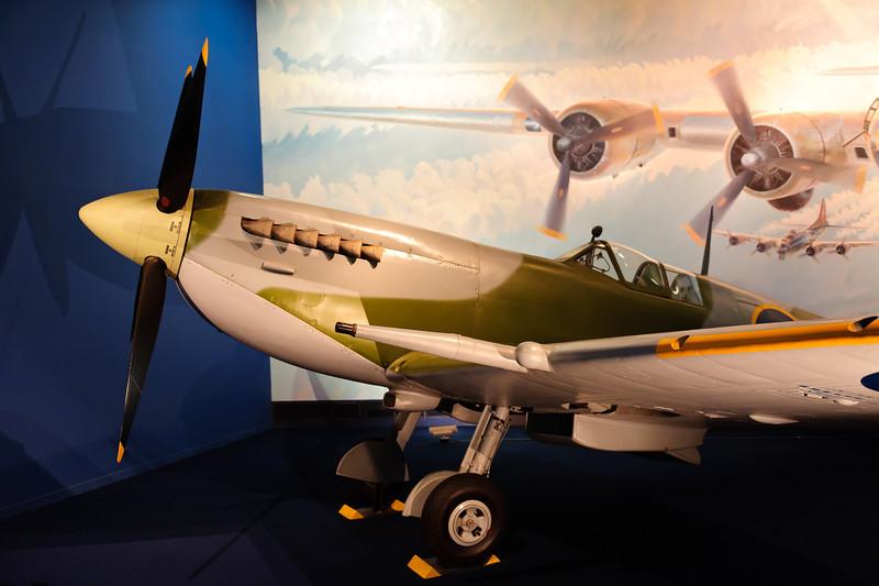 DC-aug-2011-41