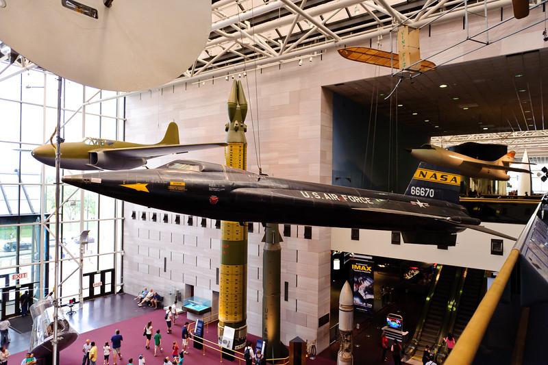 DC-aug-2011-35