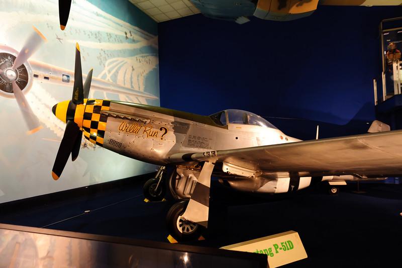 DC-aug-2011-42