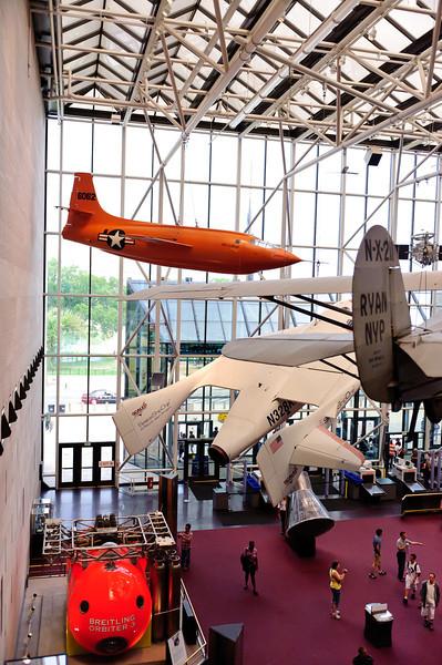 DC-aug-2011-38