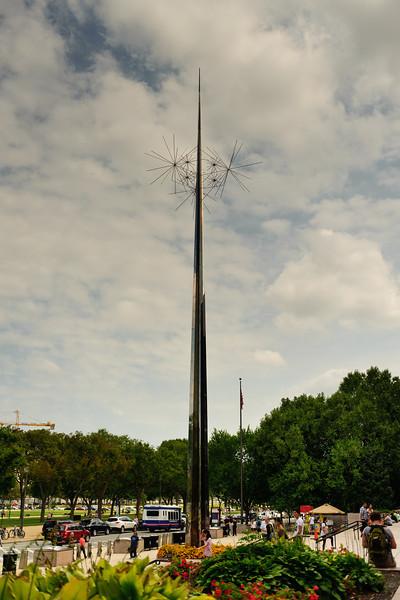 DC-aug-2011-13