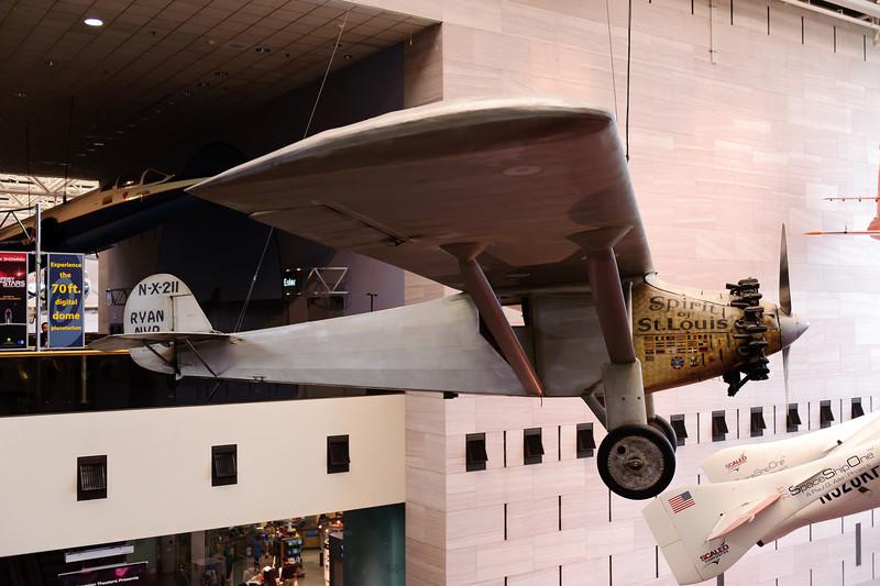 DC-aug-2011-36