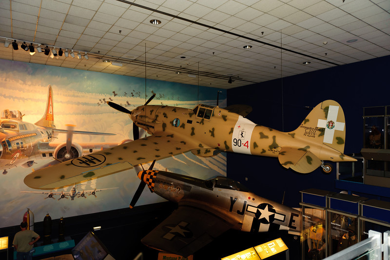 DC-aug-2011-48
