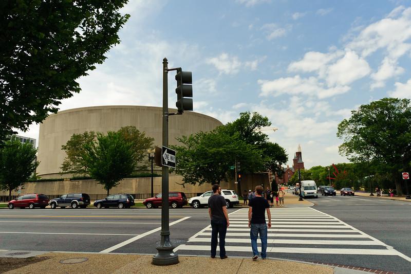 DC-aug-2011-11