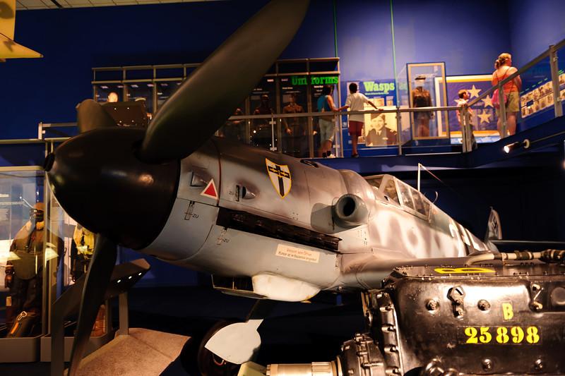 DC-aug-2011-45