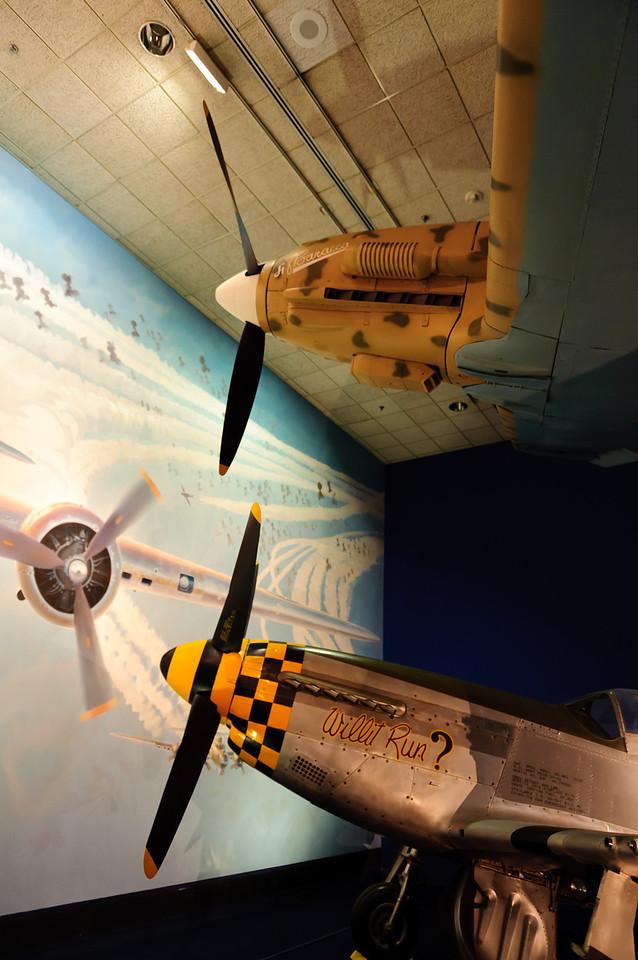 DC-aug-2011-43