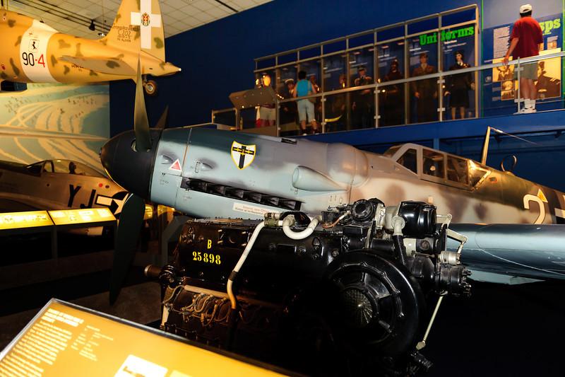 DC-aug-2011-46