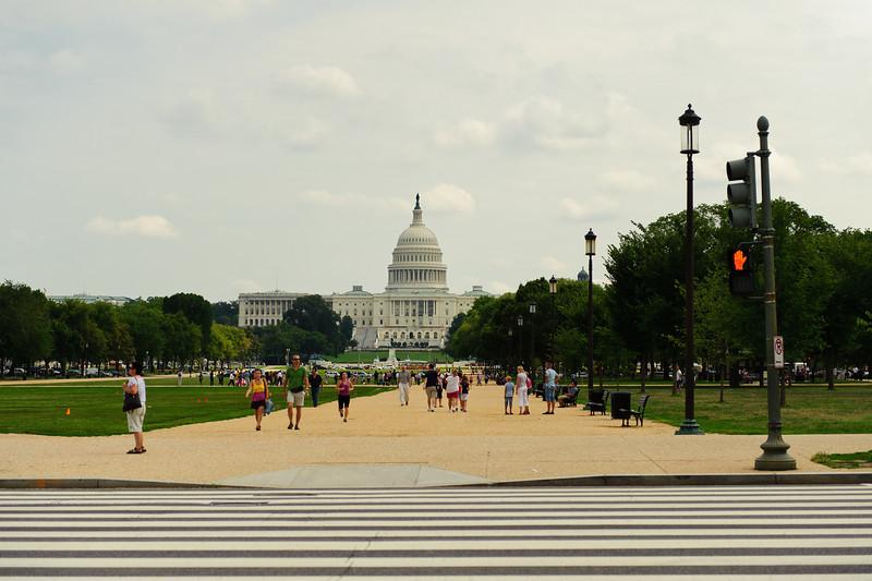 DC-aug-2011-10