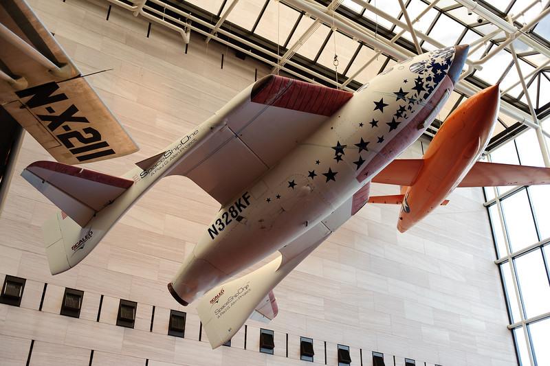 DC-aug-2011-14
