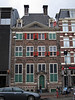 I discovered in Amsterdam that I love shutters!