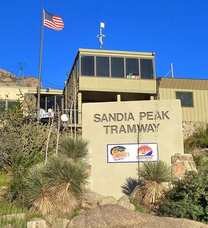 ABQ,Santa Fe and Taos Sept 2013