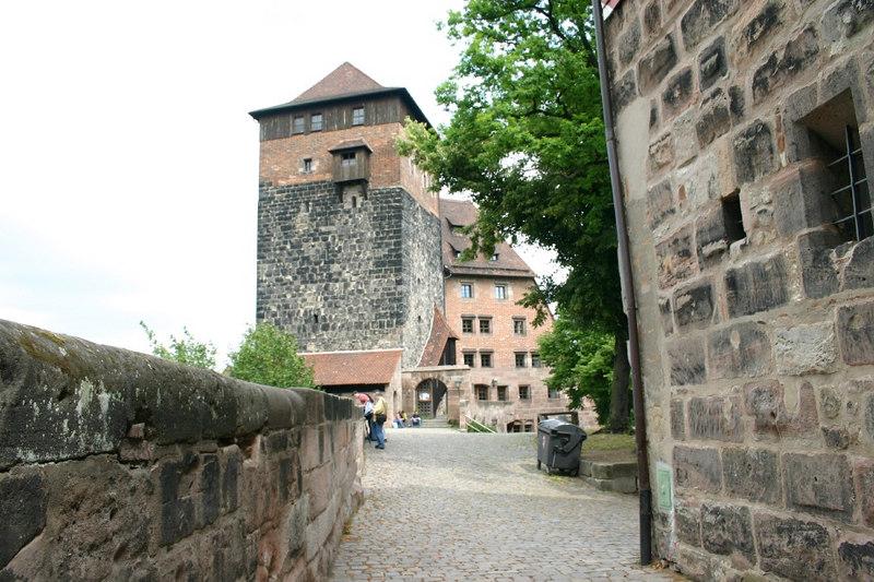 Nuremberg, Germany  016