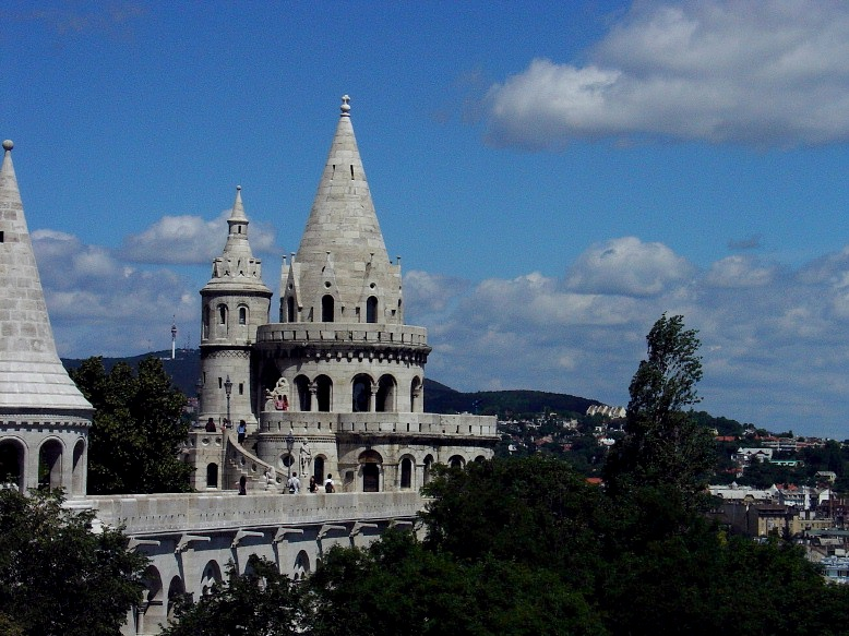 Budapest, Hungary  014