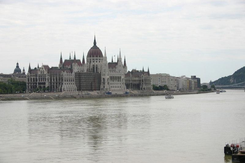 Budapest, Hungary  051