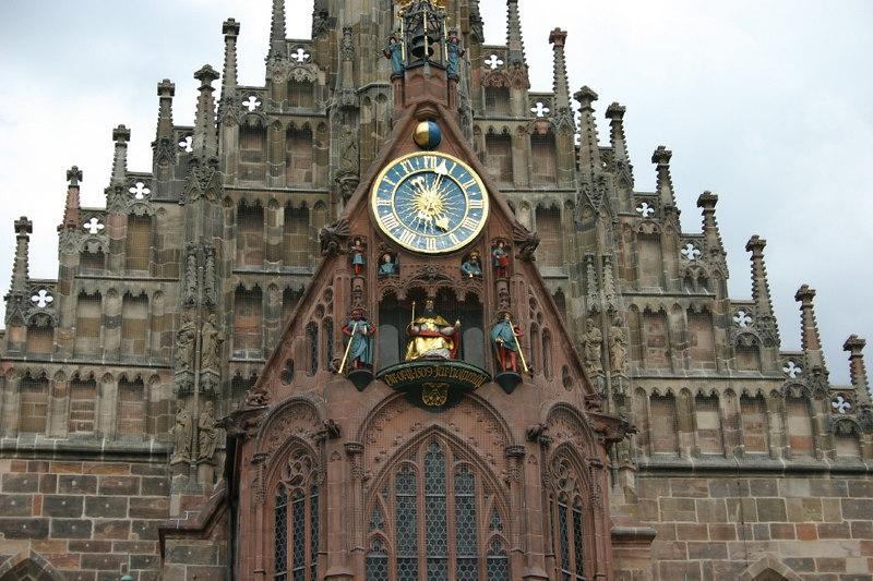 Nuremberg, Germany  038