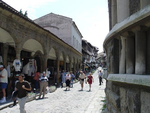 Romania022
