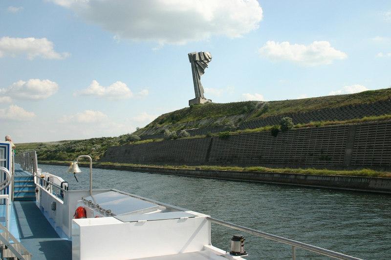 Danube & Main River Cruise  013