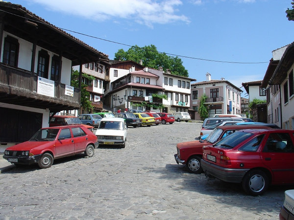 Romania021