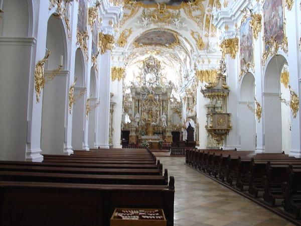 Regensburg, Germany  002