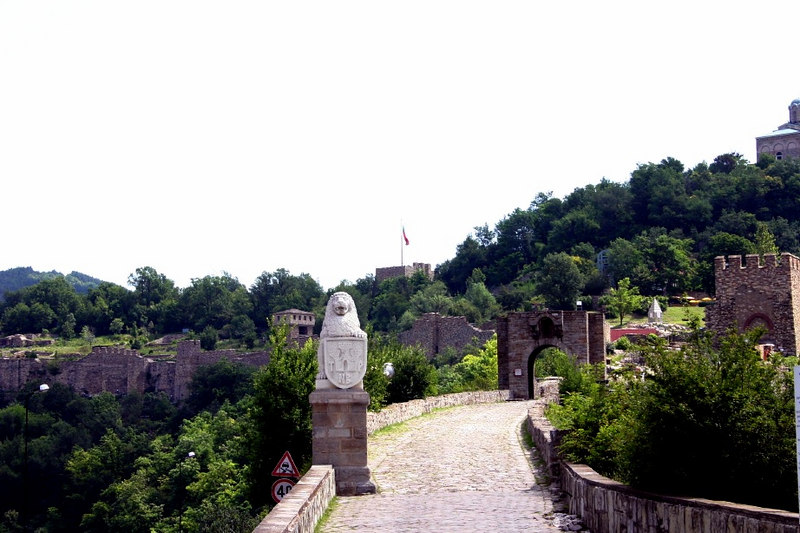 Romania019