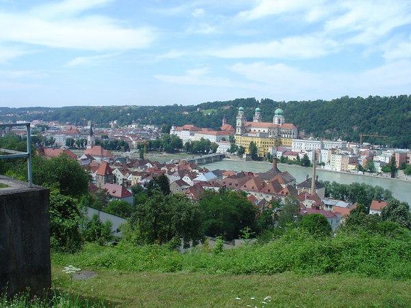 Passau, Germany  013