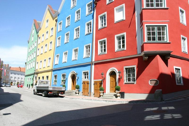 Passau, Germany  019