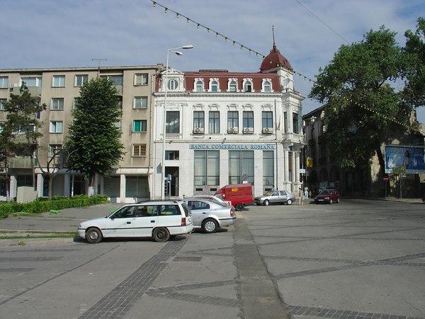 Constantza, Romania  004