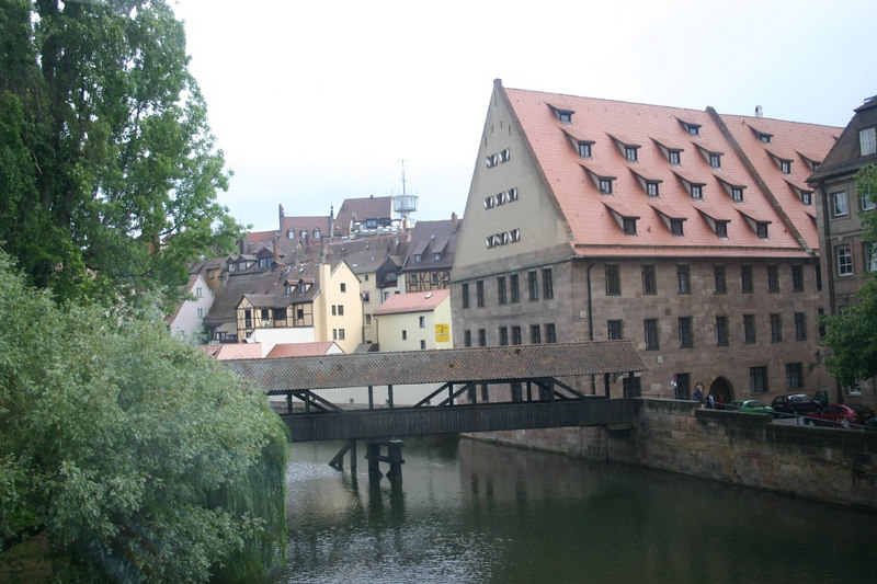 Nuremberg, Germany  006