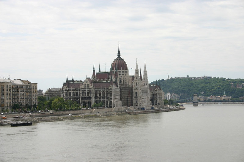 Budapest, Hungary  050