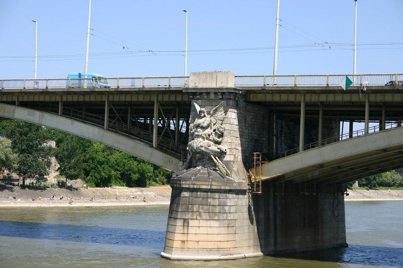 Budapest, Hungary  072