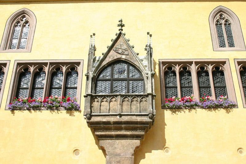 Regensburg, Germany  010