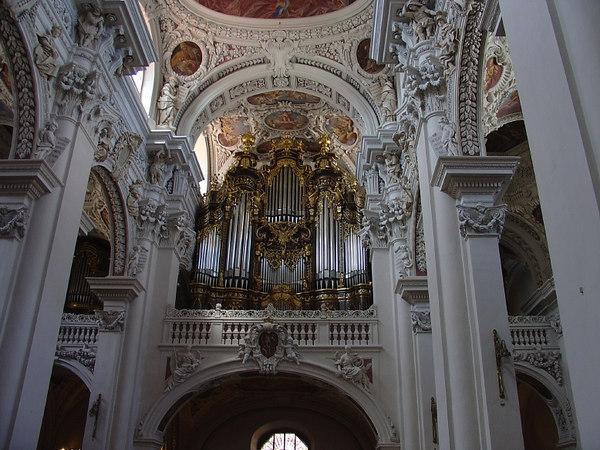 Passau, Germany  008