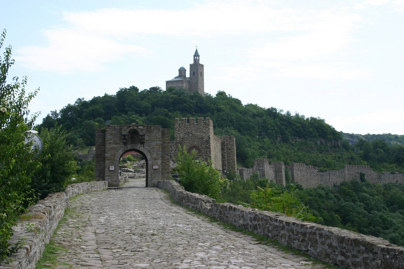 Romania018