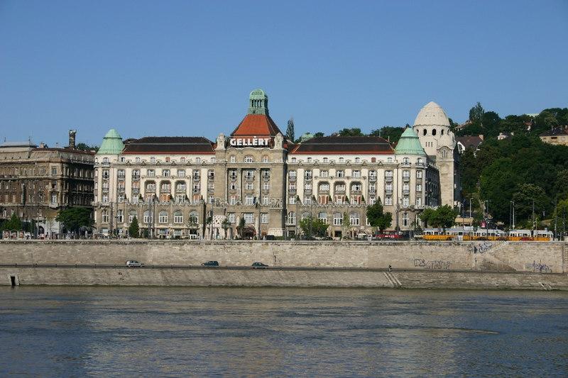 Budapest, Hungary  003