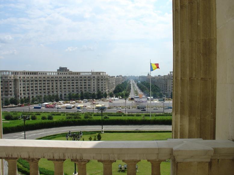 Bucharest, Romania050
