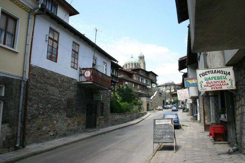 Romania020