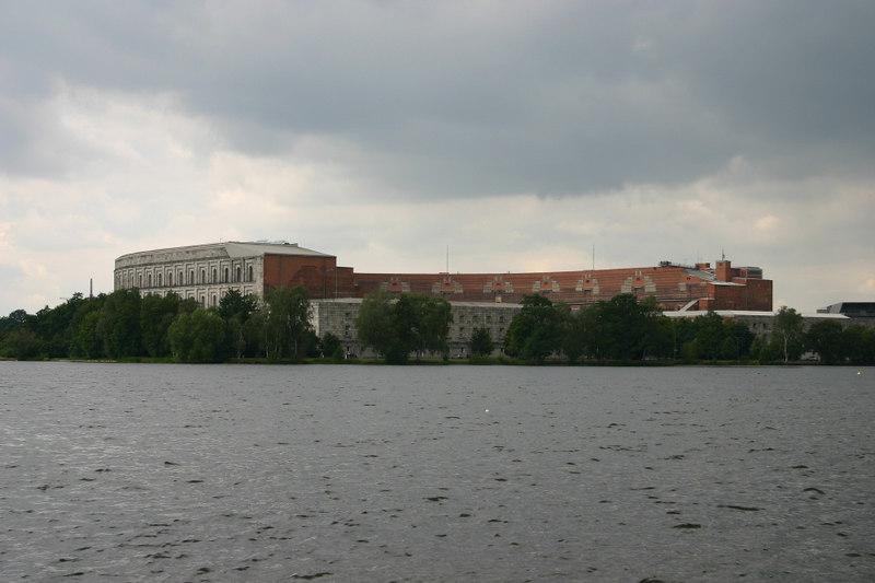 Nuremberg, Germany  001
