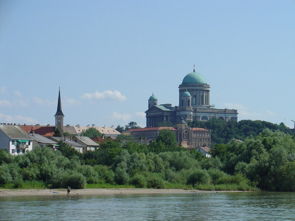 Danube & Main River Cruise  054
