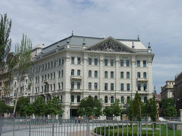 Budapest, Hungary  053