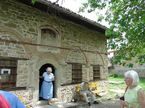 Romania031