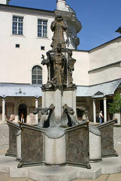 Passau, Germany  006