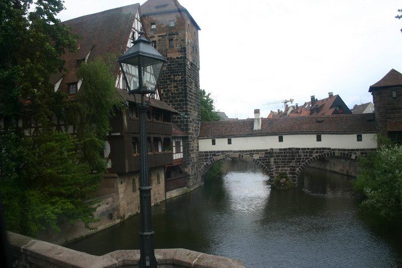 Nuremberg, Germany  007