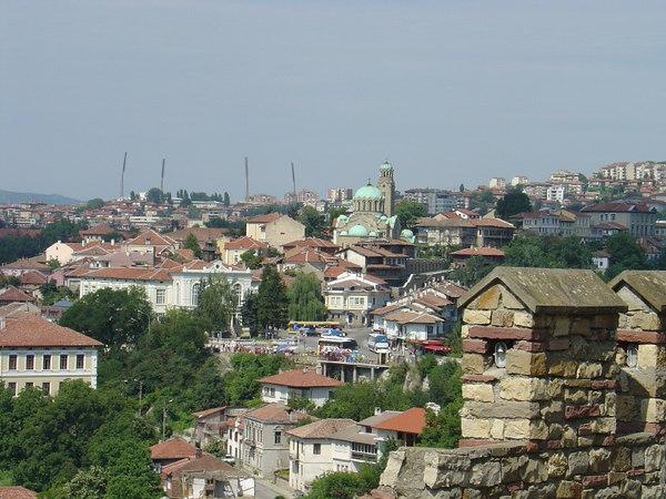 Romania006