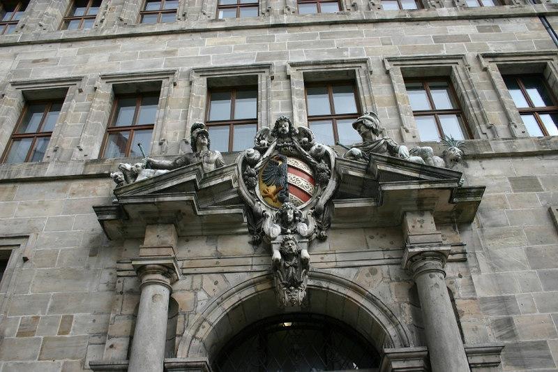 Nuremberg, Germany  023