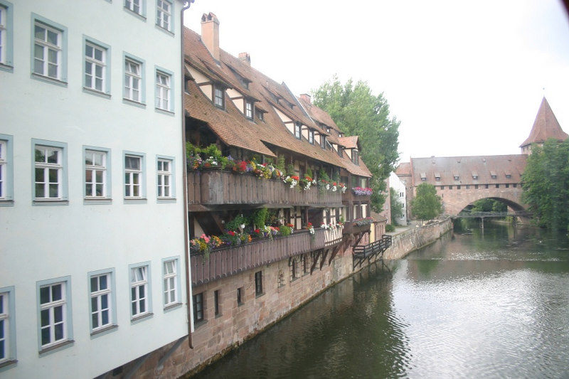 Nuremberg, Germany  008