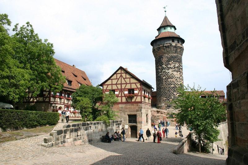 Nuremberg, Germany  014