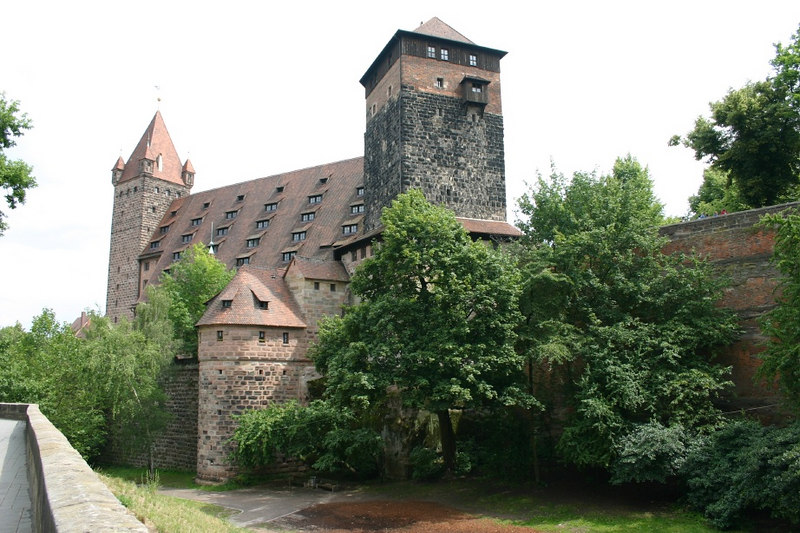 Nuremberg, Germany  009