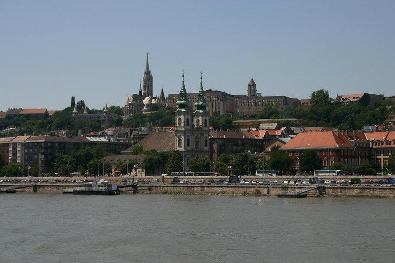 Budapest, Hungary  071